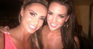 Katie-Price-Danielle-OHara-1.jpg