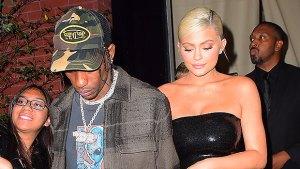 Kylie-Jenner-Travis-Scott-relationship-spl-ftr.jpg