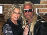 Dog the Bounty Hunter vows to find tragic Gabby Petito's missing partner sought by FBI