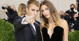 0_Justin-Bieber-reveals-baby-hope-in-new-documentary.jpg