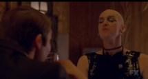 American Horror Story Hotel Midseason Finale Recap Death