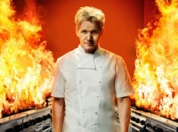 Hells Kitchen 2016 Spoilers: Meet The Season 15 Chefs ...