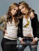 olsen-twins-ad-copy