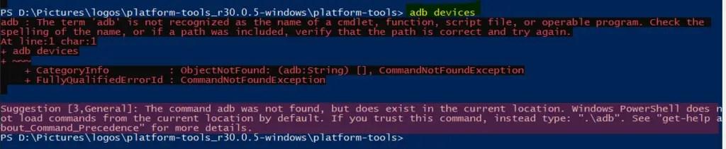com.wssyncmldm | What is wssyncmldm and how to fix it's errors.