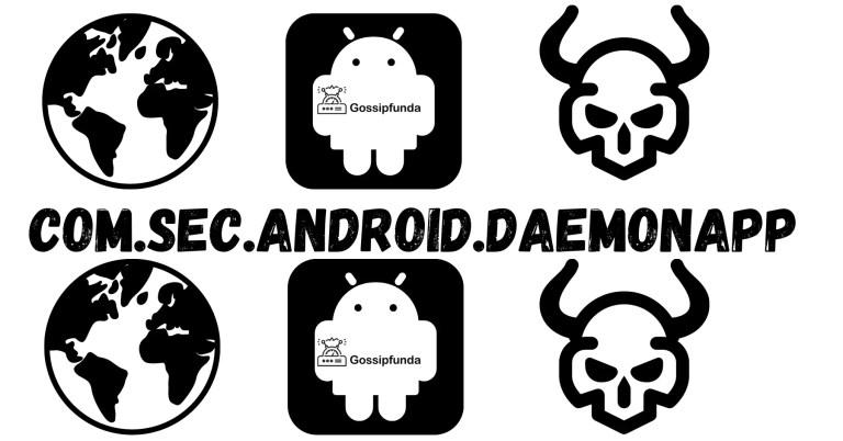 com.sec.android.daemonapp