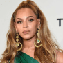 Beyonce Bio Net Worth Facts Age Album Songs Tour