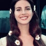 Lana Del Rey Bio Net Worth Songs Albums Age Facts
