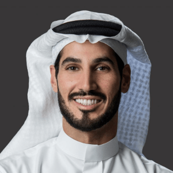 Hassan Jameel  Bio Net Worth Birthday Religion