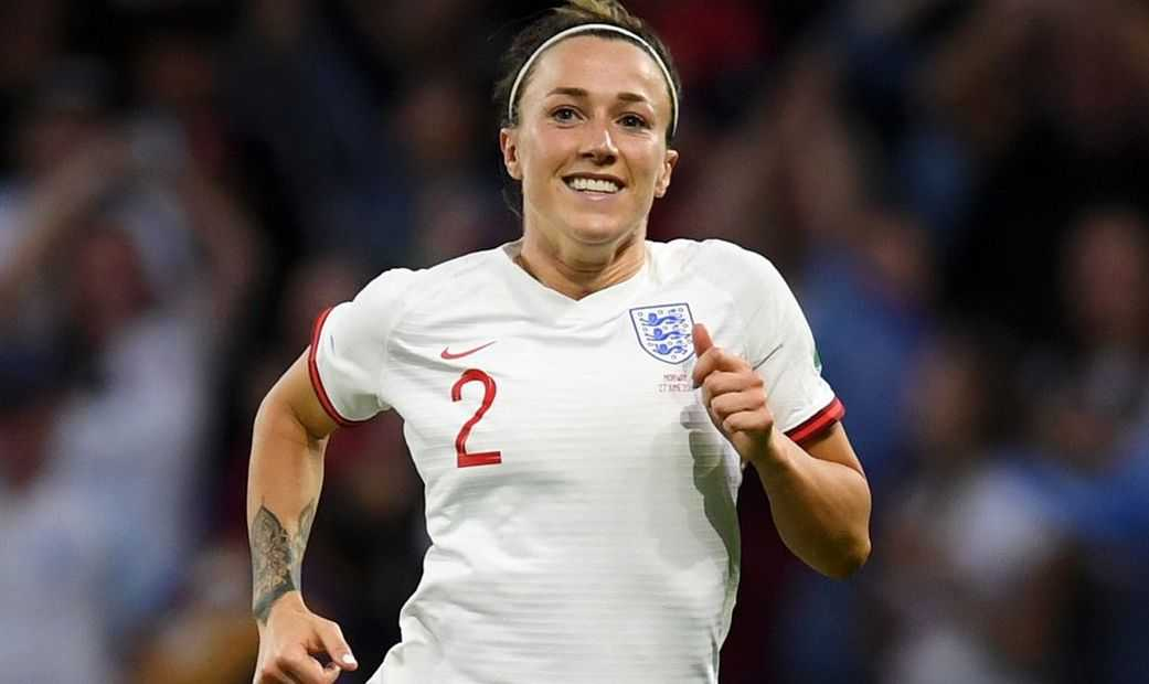 Kim has 2 jobs listed on their profile. Lucy Bronze - Bio, Net Worth, UEFA Player of the Year