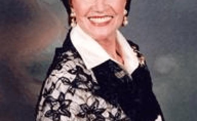Jan Howard Bio Net Worth Facts Country Singer Career