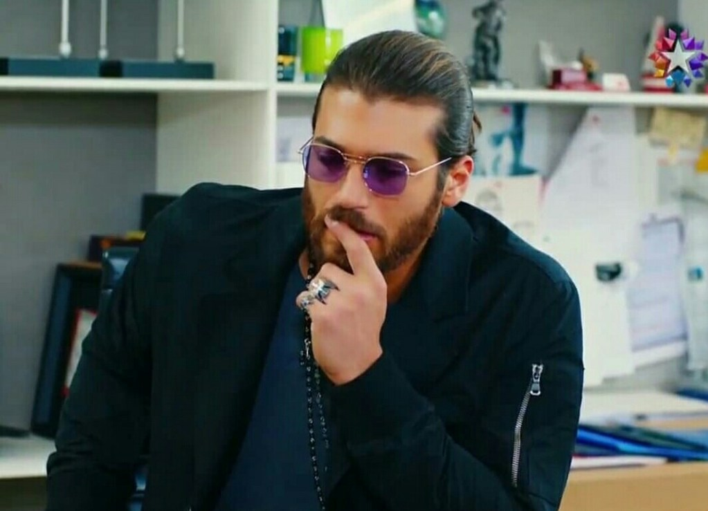 Can Yaman went under knife – Gossip Hunters
