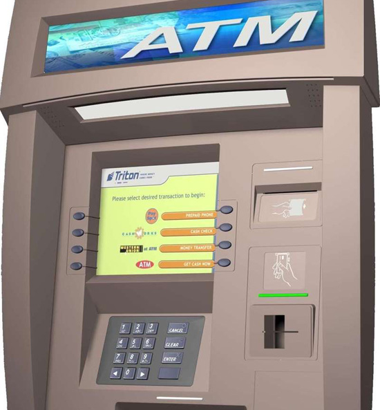 6a00d8345276b569e200e54f5299378834 800wi Automated Teller Machine (ATM)   A journey of 50 years