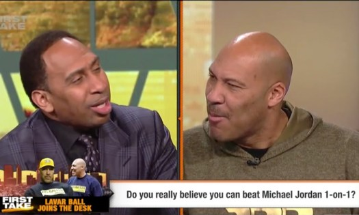 stephen-a-smith-lavar-ball