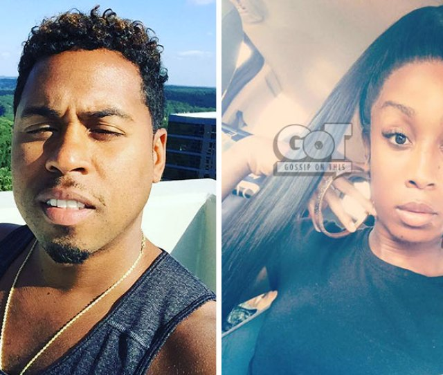 Bobby V Admits It Was Him In Transgender Prostitute Video Claims Hes Being Extorted Didnt Know She Was Transgender