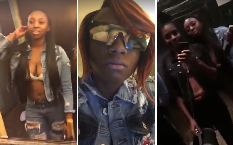 Image result for kenneka jenkins