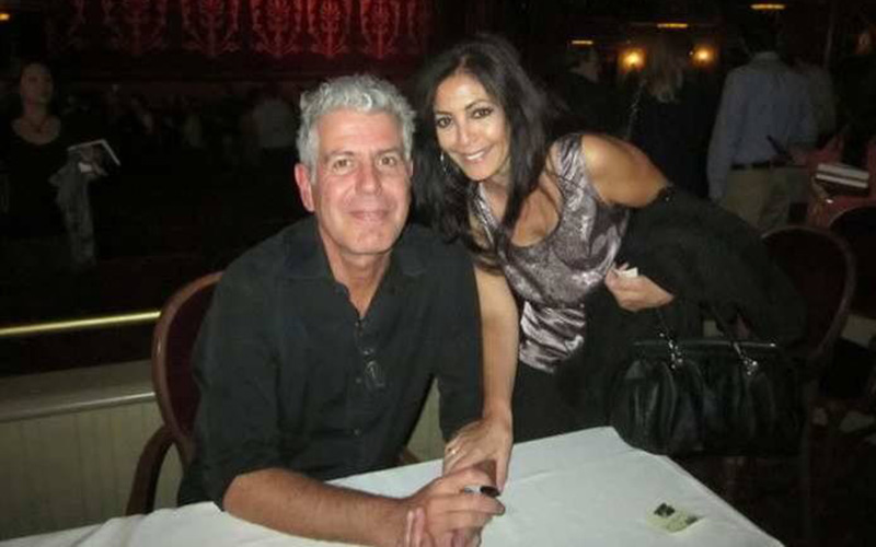 nancy putkoski anthony bourdain