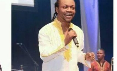 Anokye Supremo's last song before his death released 1