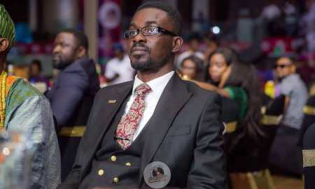 NAM1 Reveals Why NPP Government Is Still Keeping Him Behind Bars