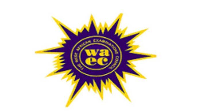 2019 WASSCE Results
