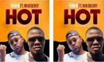 Yesu Bi - Hot