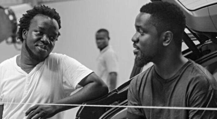 Top 10 Most Powerful Record Labels in Ghana 6