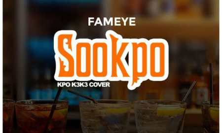 Fameye - Sookpo
