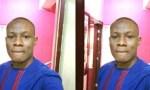 Emmanuel Obiefuna