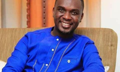 Joe Mettle reveals what he does anytime he gets horny 17