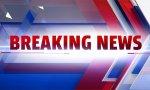 otoko fan shot dead at Baba Yara Sports Stadium
