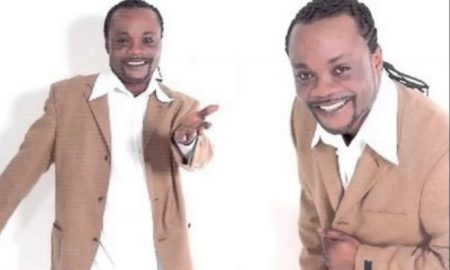 Daddy Lumba is Dead, Daddy Lumba Is Not Dead ,