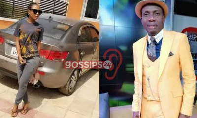 'Akuapem Poloo is a burden to society' – Counselor Lutterodt (VIDEO) 5
