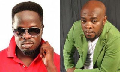 Ofori Amponsah accused of killing colleague Kofi B 10
