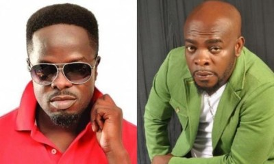 Audio of Ofori Amponsah raining curses on Kofi B before his sudden death pops up 8