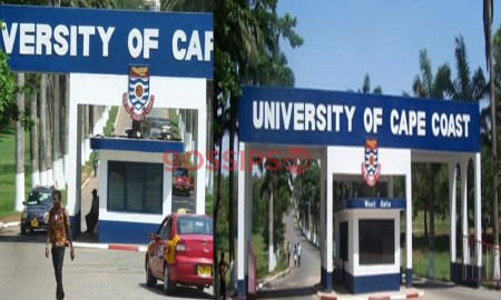 UCC bans hall week celebrations