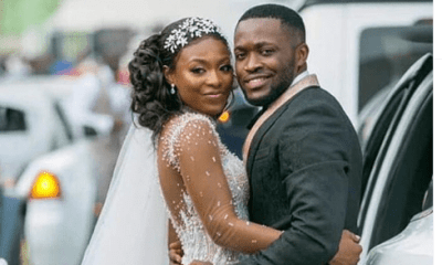 #Kency2020: Kennedy Osei & Wife Tracy, Officially Thank Ghanaians For Their Support In New Video 2