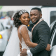 #Kency2020: Kennedy Osei & Wife Tracy, Officially Thank Ghanaians For Their Support In New Video 6