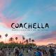 Coachella Music Festival Postponed Over Coronavirus