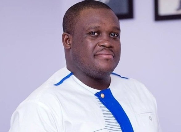 I Sold My House To Finance My Political Campaign - NDC's Sam Geroge Reveals 2