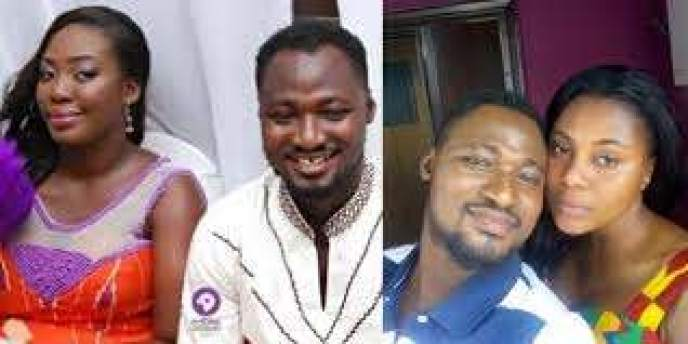 If I Compare The Mother Of My Twins To My Ex-wife, My Ex-wife Looks Like An  Angel To Me' – Funny Face