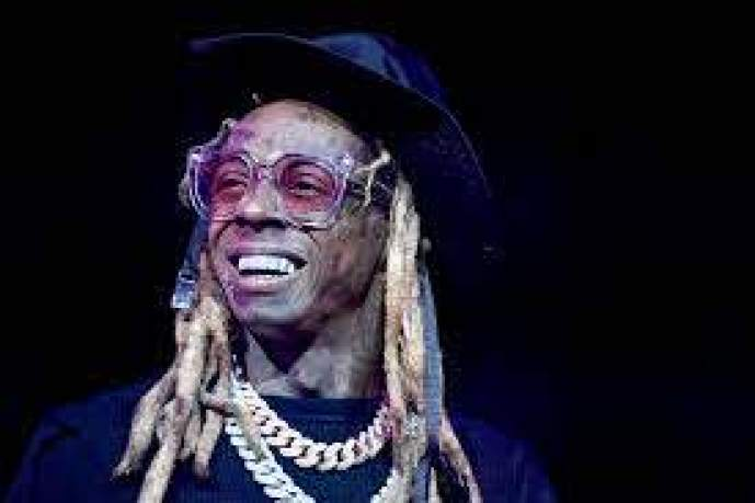 Lil Wayne 'Funeral' Review: The Most Influential Rapper Of The Century  Returns To His Own Dimension - Stereogum