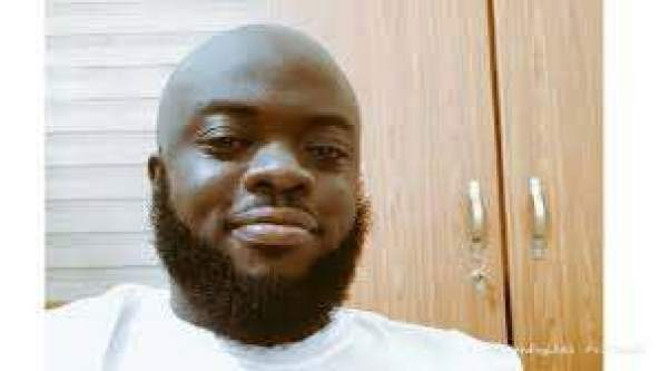 Kojo Sheldon Insults The People Of Nungua, Says Nothing Better Can Ever  Come Out From Them - ghtrendinglinks
