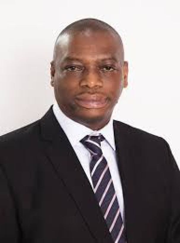 Operation Catch Every Voter Wherever and Whenever You Find Them ~ Dr. Kingsley  Nyarko   Breaking News Gh