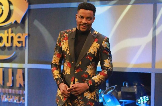 BBnaija Reunion: Host, Ebuka Says It Breaks His Heart Looking At The Level Of Hate And Toxic Around The Show's Conversation 22