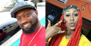 Jude Okoye Comes Out To Tell His Own Side Of The Cynthia Morgan Saga