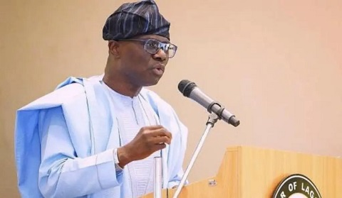 Lagos Government To Give N5000 Cash Transfer