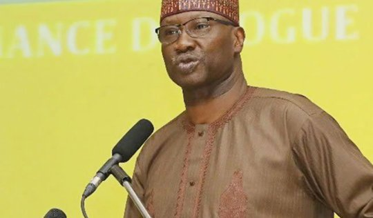 Federal Government directs civil servants