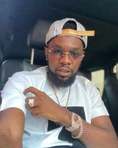 Patoranking attacks Politicians Sons and Daughters