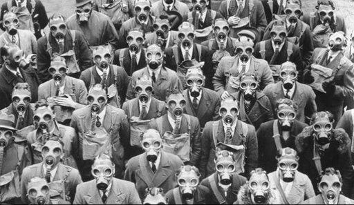 gas-masks-crowd
