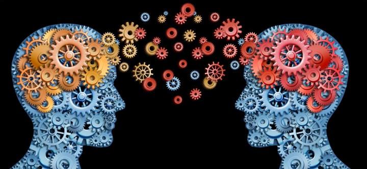 parapsychology logo
