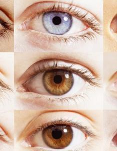 also what your eye color says about you will blow mind amazing rh gostica